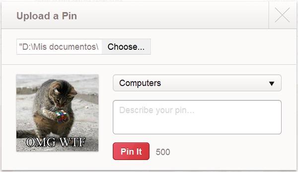 pinterest-guia-paso-a-paso-para-principiantes-subir-pin-desde-computadora