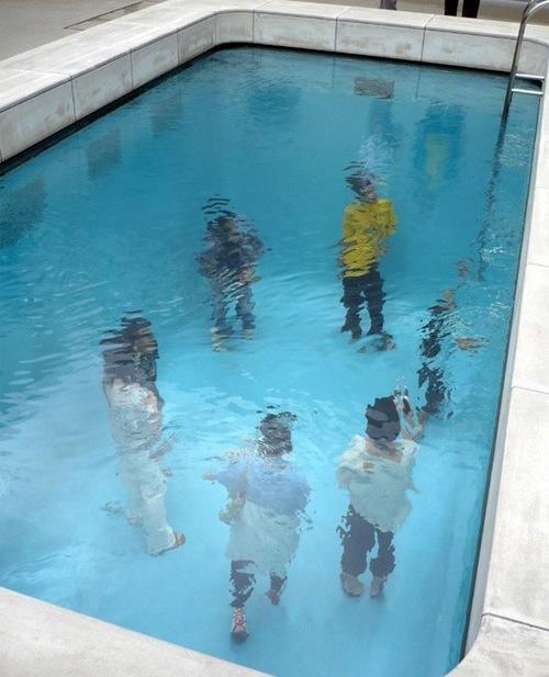 piscina-falsa-leandro-erlich-02
