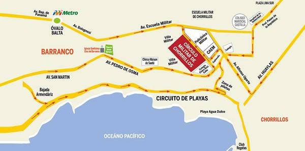 plano-ubicacion-expovino-2011