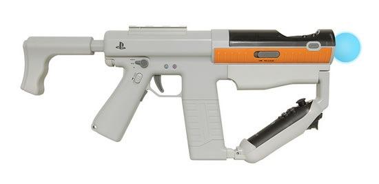 playstation-move-accesorio-sharp-shooter