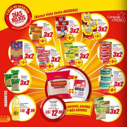 plaza-vea-dias-rojos-12-al-20-noviembre-2011-comestibles