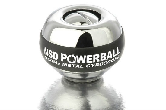 powerball-giroscopio