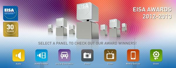 premios-eisa-2012-2013-fotografia-dispositivos-moviles