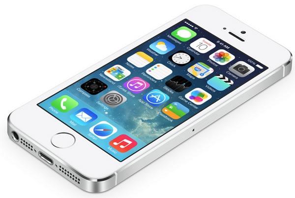 presentacion-apple-iphone-5c-iphone-5s-ios7