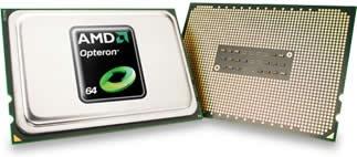 procesador-amd-opteron-64