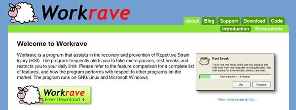 programa-recuperacion-prevencion-lesiones-esfuerzo-repetitivo