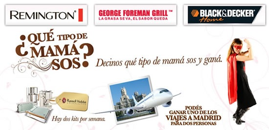 promocion-argentina-remington