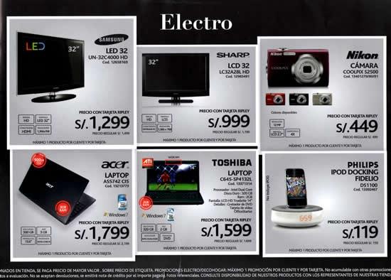 promociones-ripley-venta-especial-papa-junio-2011-02