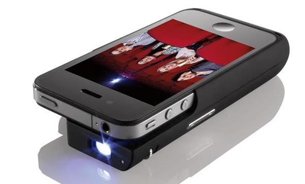 proyector-de-bolsillo-para-iphone