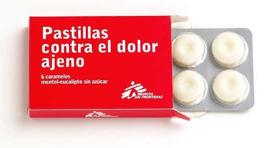 publicidad-creativa-pastillas-curan-dolor-ajeno-01
