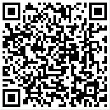 qr-windows-phone-demo