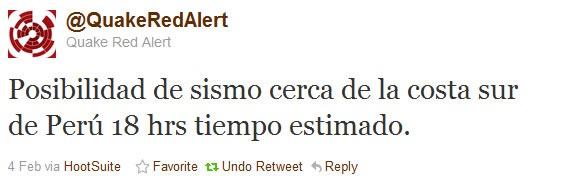 quake-red-alert-mensaje-alerta-twitter