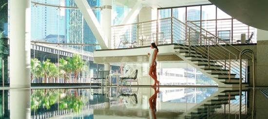 quay-grand-suites-hotel-05