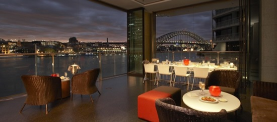 quay-grand-suites-hotel-06