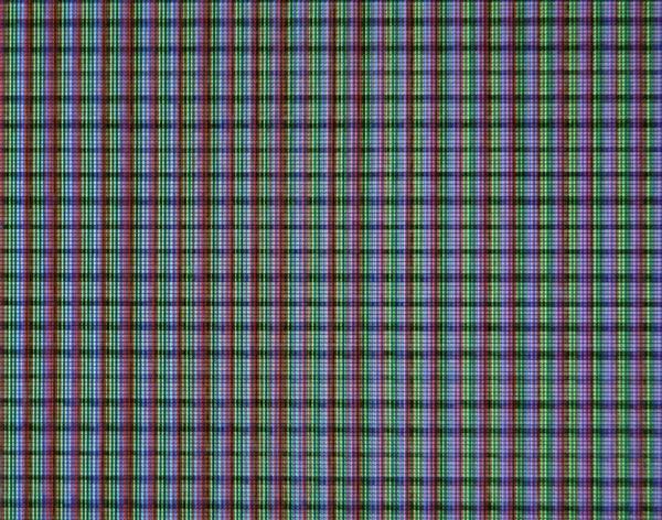 que-es-un-pixel