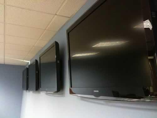 rack-soporte-televisor-lcd-plasma