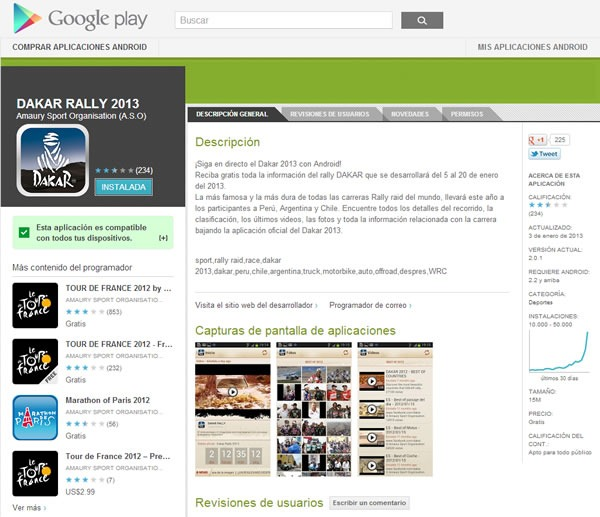 rally-dakar-2013-aplicacion-movil-oficial-google-play-android