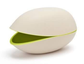 recipiente-para-pistachios-con-forma-de-pistachio-2