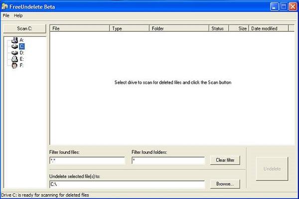 recuperar-archivos-eliminados-del-usb-free-undelete