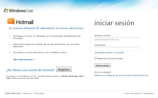 recuperar-cuenta-correo-hotmail-robada-hackeada-guia-paso-a-paso