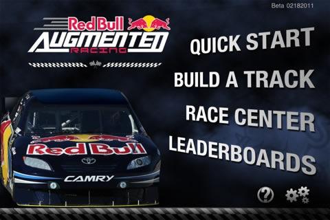 red-bull-juego-carreras-realidad-aumentada
