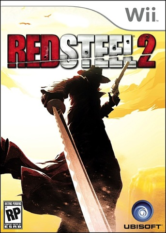 red-steel2-wii