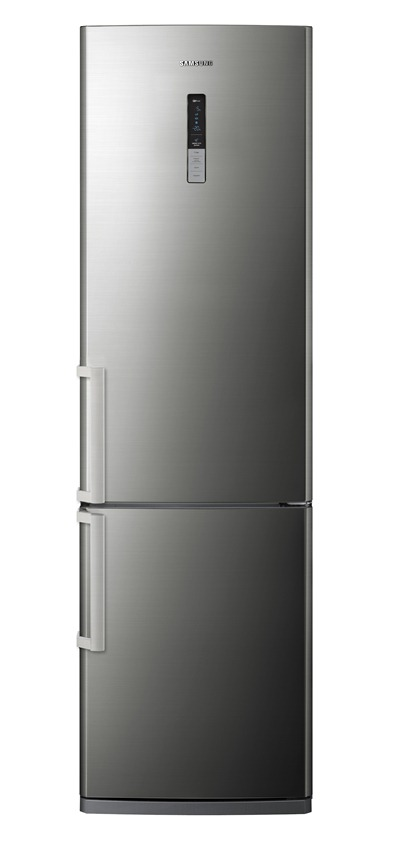refrigeradora-samsung-bmf-core11