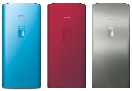 refrigeradora-samsung-paolo-t