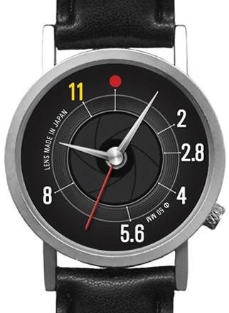 reloj-pulsera-amantes-fotografia