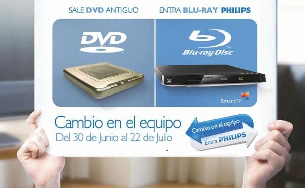 renovacion-artefactos-philips-julio-2012