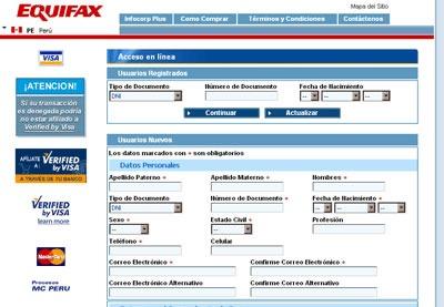 reporte-infocorp-consultas-gratuitas