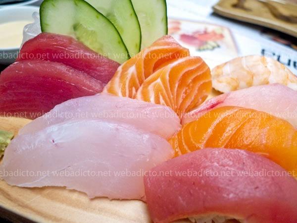 restaurante-ktana-comida-japonesa-10