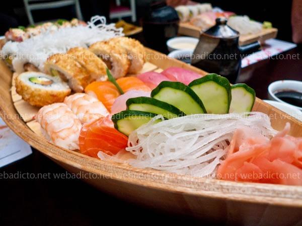 restaurante-ktana-comida-japonesa-13