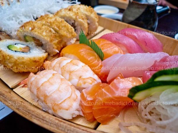 restaurante-ktana-comida-japonesa-14