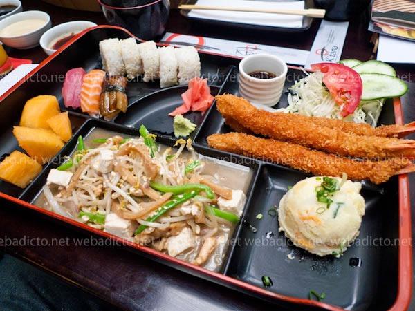 restaurante-ktana-comida-japonesa-19