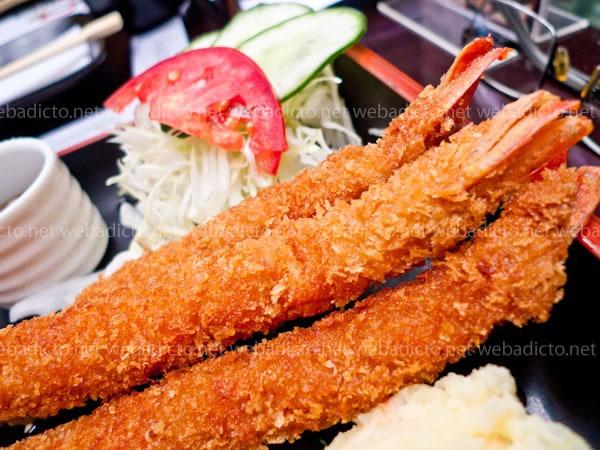 restaurante-ktana-comida-japonesa-22