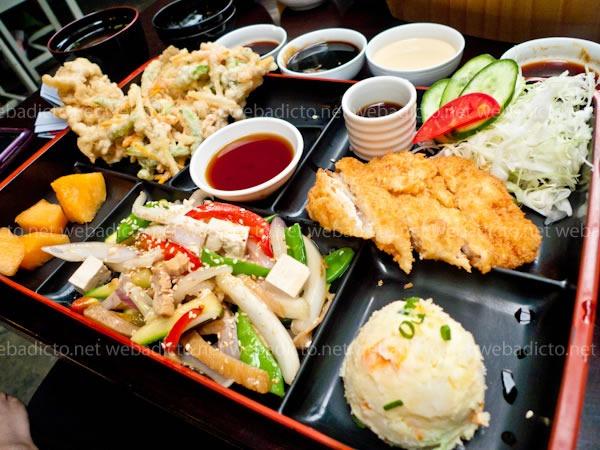 restaurante-ktana-comida-japonesa-26