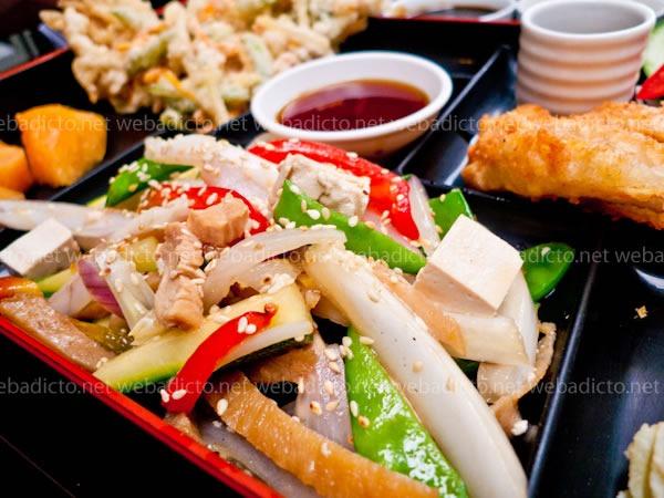 restaurante-ktana-comida-japonesa-28