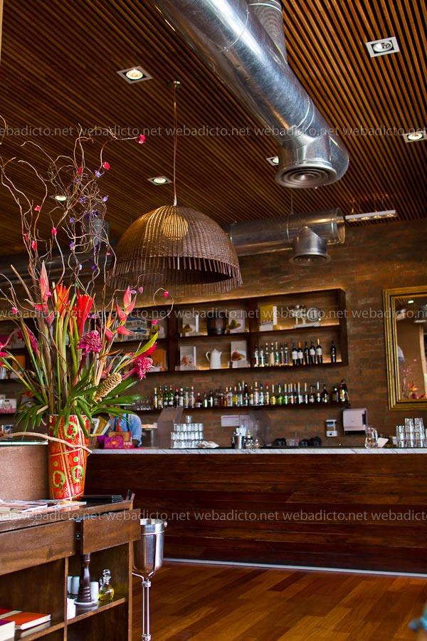 restaurante-tanta-lima-plaza-san-miguel-15