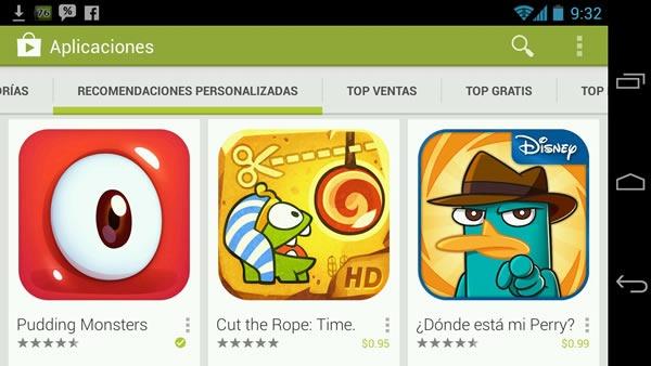 restringir-compras-in-app-en-android-play-store