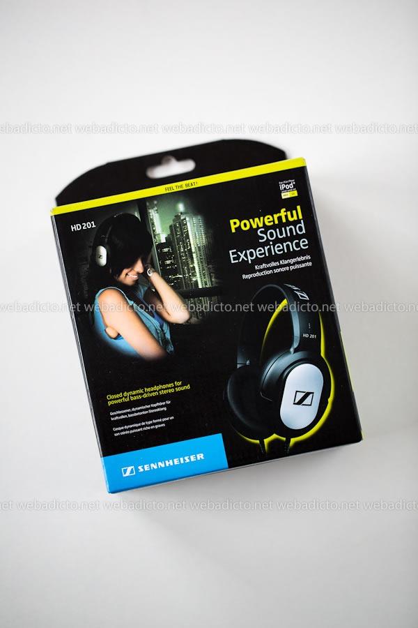 review-audifonos-sennheiser-hd-201-6907