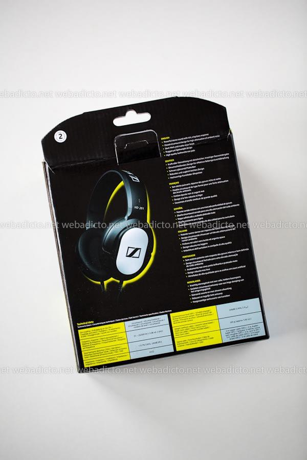 review-audifonos-sennheiser-hd-201-6910