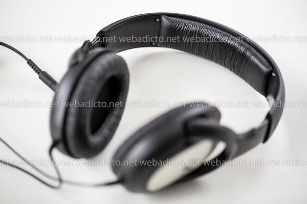 review-audifonos-sennheiser-hd-201-6928