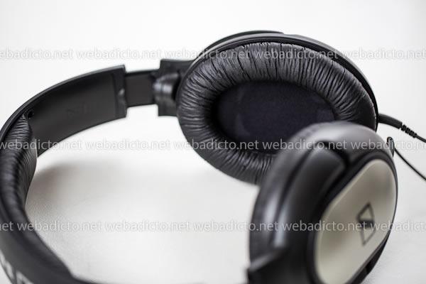 review-audifonos-sennheiser-hd-201-6930