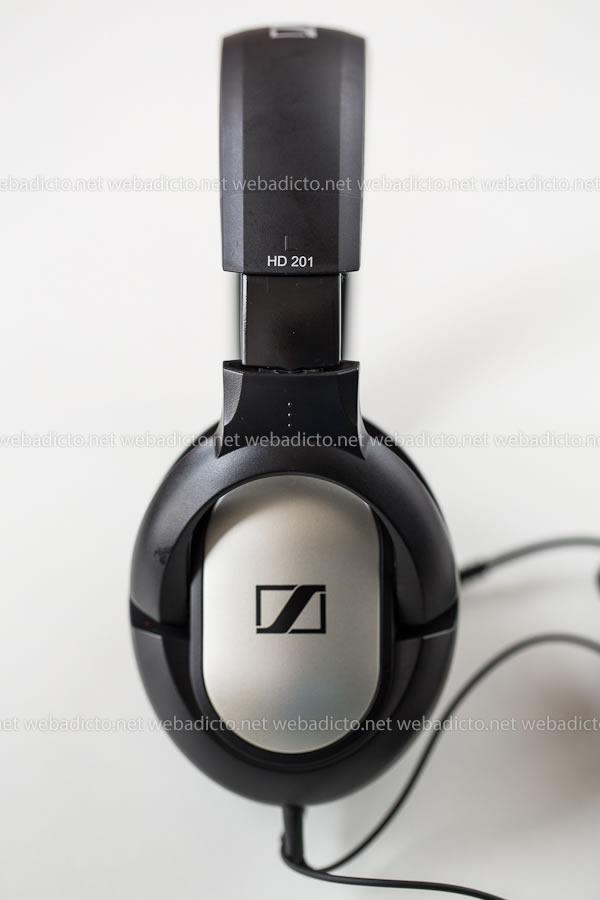 review-audifonos-sennheiser-hd-201-6940