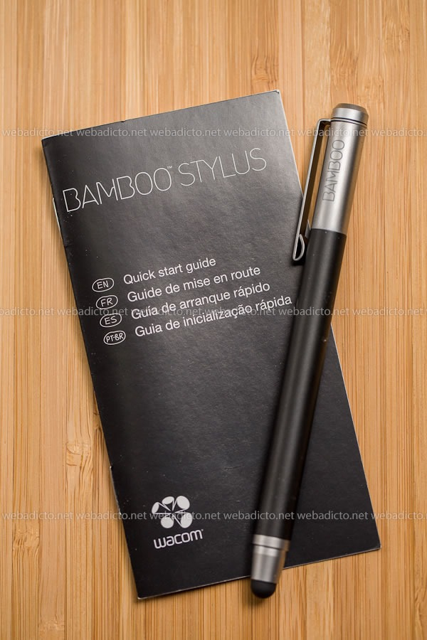 review-bamboo-stylus-0588