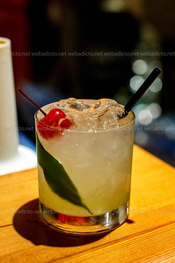 review-bar-pitahaya-13