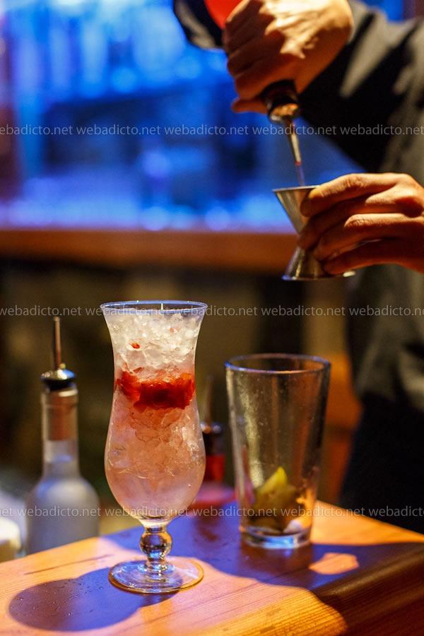 review-bar-pitahaya-16