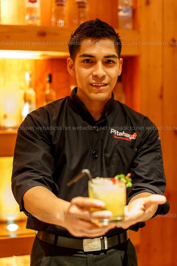 review-bar-pitahaya-29