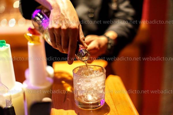 review-bar-pitahaya-8